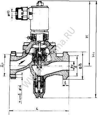 15кч883р схема